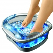 aqua jet foot massage