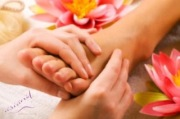 foot reflexology 1