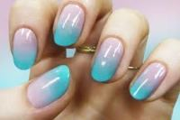 round nails 3