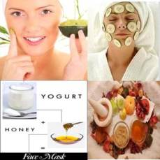 Products for dry skin